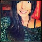 Laura Dominici