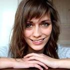 Mia Schmidt