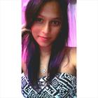 Angelynicole♥