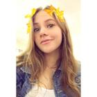Fabiana Arvelo