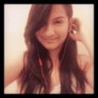 Marinel Zayas