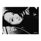 ✿ anays ✿