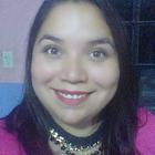 Jaqueline Nuñez