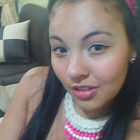Daniela Calderon R