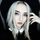 Mihaela Vampy