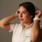 Erika Valdez