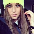 Adriana Dv