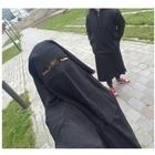 Ekhte_abdallah