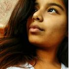 Thayra Torres Rodriguez