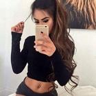 Yesenia Valdivia