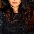 Katherine Solís Carrillo