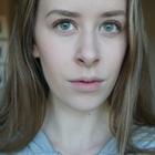 Ingeborg Stensland