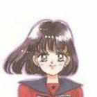 Yokoyama  Kimi