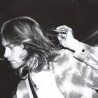 Nur Cobain