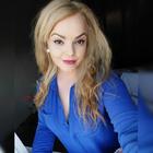 Madalina Mihailescu