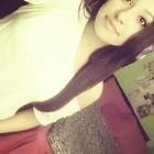 ♥JessicaHerrera♥