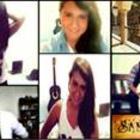 Nicol Santana