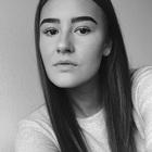Miranda Börjesson