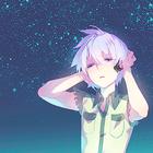 star gazer•°☆