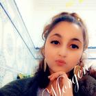 Hala Hazz Abbadi Styles