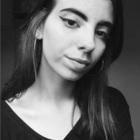 Vanessa Rino