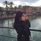 Francesca Ronzani