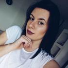 Ajla Musinovic