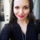 Paige Acker
