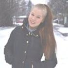 Paula Pulkkinen