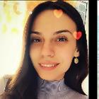 Chrysa_Ch 🇬🇷