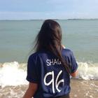 Shaqidah