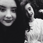 Josha_Maud