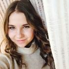 Kamilė Andruškaitė