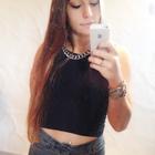 ♥ Sara ♥