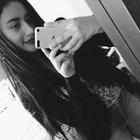 Mag.✿