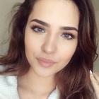Rania Rania