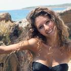 Chiara Argentieri
