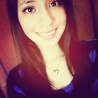 Denisse Martinez