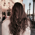 changed_girl