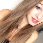Kayleigh Sijmons