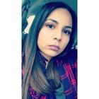 Mariah Alyssa