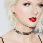 Slaylor Swift