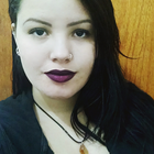 Carol Castro 〰