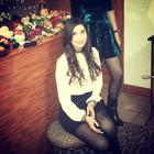 Raquel Luna