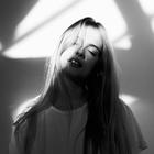 Anastasia_V