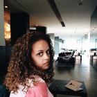Janet Omer