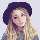 jeune_fille_blonde