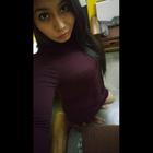 Celi Ruiz