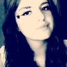 Aleksandra †