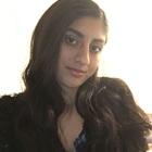 Sofia Anand